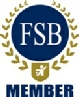 Workplace North FSB member